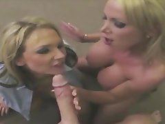 Cum in mouth Cumshot Facial Handjob
