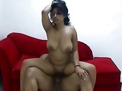 Big Boobs Big Butts Cheating Indian