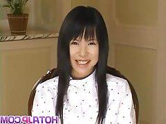 Amateur Asian Japanese