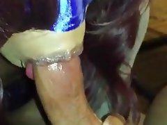 Blowjob Cum in mouth Cumshot