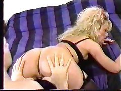 Anal Big Butts Cumshot Stockings