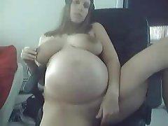 Amateur Webcam