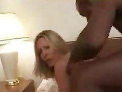 Cuckold Double Penetration Gangbang