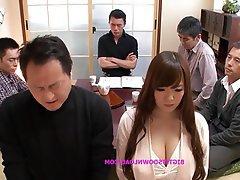 Asian Big Boobs Japanese