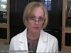Amateur Cuckold Granny MILF