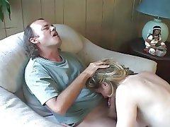 Anal Mature Orgasm