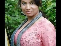 Indian BBW Wife