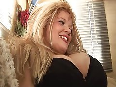 BBW Big Butts Granny Mature MILF