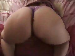Amateur BBW Big Butts MILF
