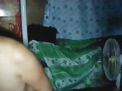 Granny Asian Webcam