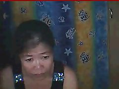 Anal Asian Granny Webcam