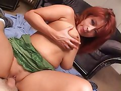 Cumshot Mature MILF Old and Young
