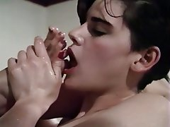 Group Sex Hairy Lesbian Vintage