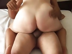 Turkish Amateur Blonde Cuckold