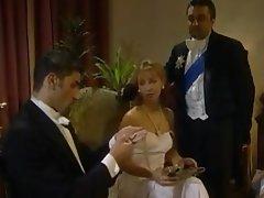 Cuckold MILF Vintage Wife