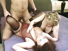 Cum in mouth Hardcore Lingerie Old and Young