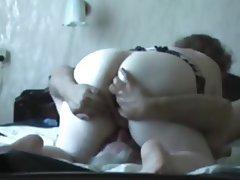 Amateur Bisexual Mature Webcam