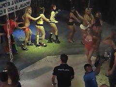 Brazil Amateur Anal Big Butts