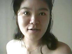 Amateur Asian Babe Japanese