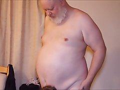 Amateur BDSM Femdom Fisting