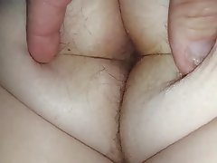 Anal BBW Big Butts Hairy