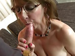 Stockings Granny Mature MILF Old and Young
