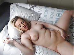Amateur Orgasm Webcam