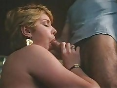 French Group Sex Hardcore Teen Vintage