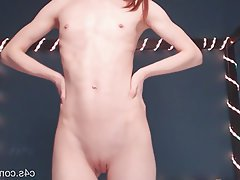 Nipples Skinny Small Tits Softcore Webcam
