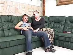 Cumshot Hairy Mature Old and Young