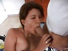 Blowjob Cum in mouth Cumshot Facial