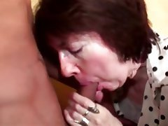 Anal Granny Hairy Mature