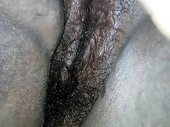 BBW Big Butts Close Up Masturbation