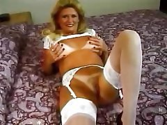 Anal Big Butts Mature Vintage