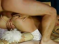 Anal Stockings Lingerie