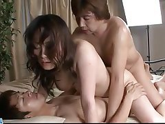 Anal Asian Group Sex Japanese