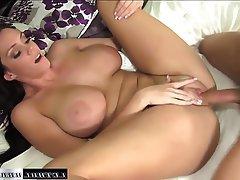Big Boobs Big Butts Cumshot Hardcore Pornstar