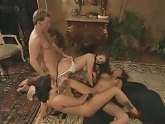 German Group Sex Hardcore Vintage