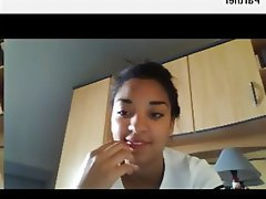Webcam Amateur Piercing