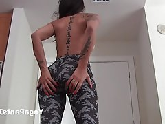 Babe BDSM Femdom
