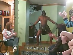Blowjob CFNM Group Sex Orgy Party