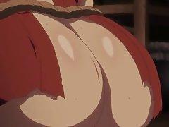 Big Boobs Lesbian Nipples