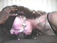 Amateur Cuckold Cumshot Interracial