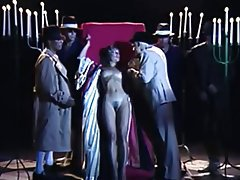 Anal Blowjob Hardcore MILF Vintage