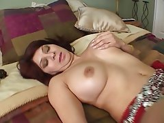 Arab Big Boobs Creampie Mature
