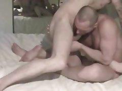 Bisexual Blowjob Mature