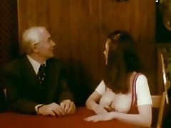 Facial Group Sex Hairy Vintage