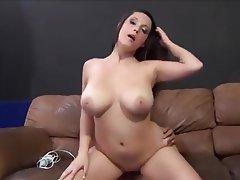 Anal Babe Cumshot Big Boobs