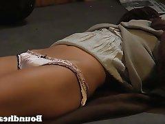 Mistress BDSM