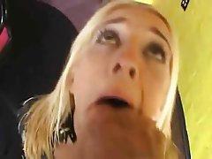 Anal Latex Lingerie Pornstar